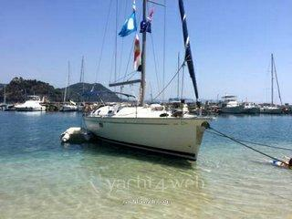 Gibert marine Gib sea 41