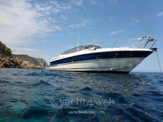 Bavaria yachts Bavaria 29 sport day cruiser