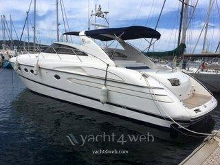 Princess yachts Princess v50
