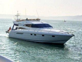 Princess yachts Princess 56