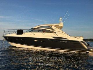Princess yachts Princess v46