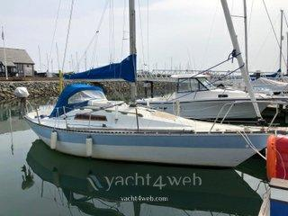 Trapper yachts Trapper 300