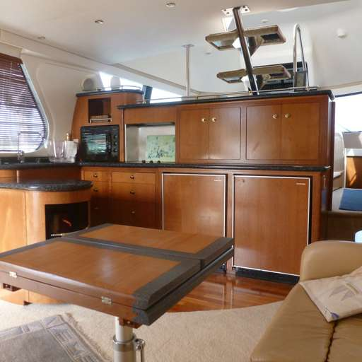 Carver yachts Carver yachts Carver 530 voyager