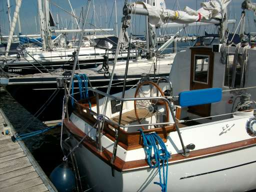 Colvic craft Colvic craft Colvic 34 victor