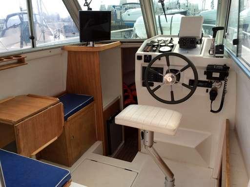 Gibert marine Gibert marine Gib 900