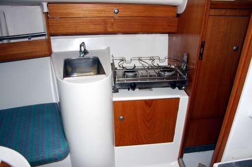 Gibert marine Gibert marine Gib sea 264