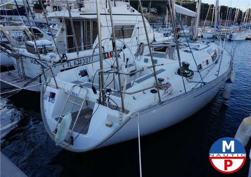 Gibert marine Gibert marine Gib sea 422