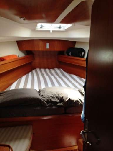 Photographs And Images Jeanneau 40 Ds Photo Research Boats And