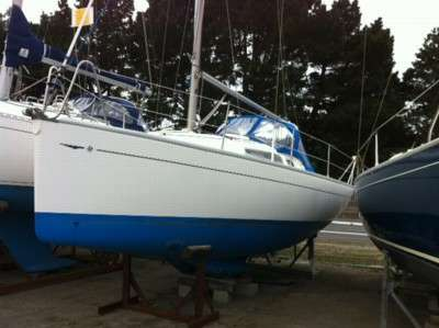 Photographs And Images Jeanneau Sun Odyssey 26 Photo Research Boats