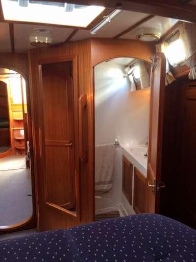 MalÖ yacht MalÖ yacht Malo 42
