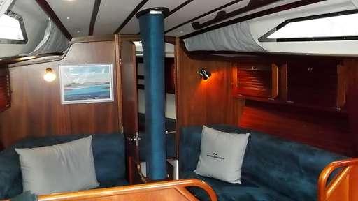 Maxi yachts Maxi yachts Maxi 1050