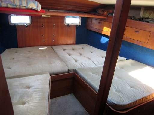 Maxi yachts Maxi yachts Maxi 120