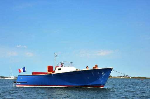Rhea marine Rhea marine Rhea 35