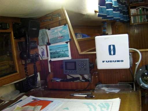Westerly yachts Westerly yachts Westerly 32 fulmar bilge keel