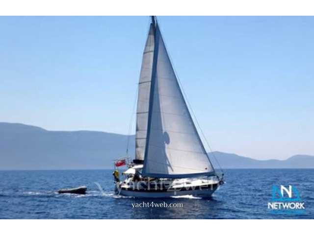 COLVIC CRAFT COLVIC 33 COUNTESS