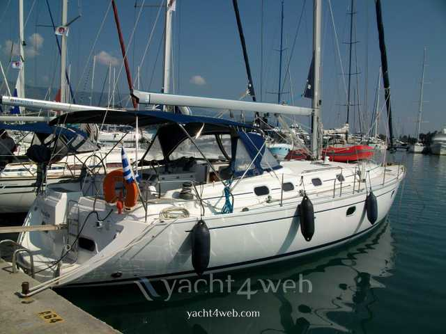 GIBERT MARINE Gib sea 51
