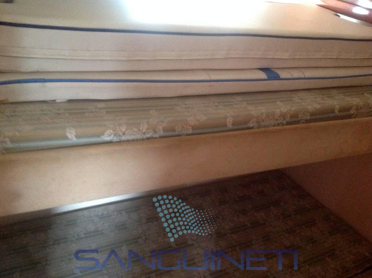 Gianetti 46 used