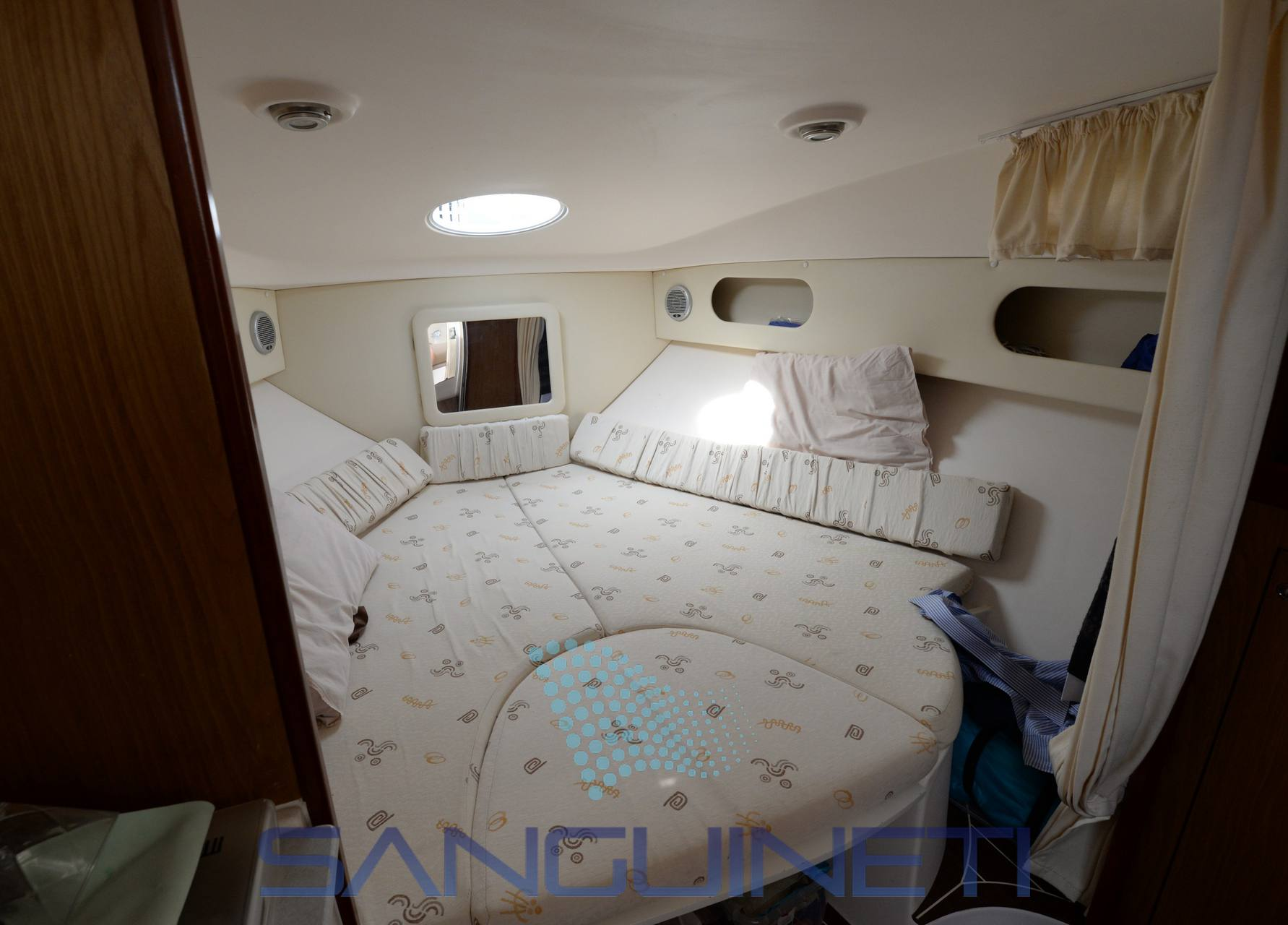 Manò Marine 24.50 Motor boat used for sale