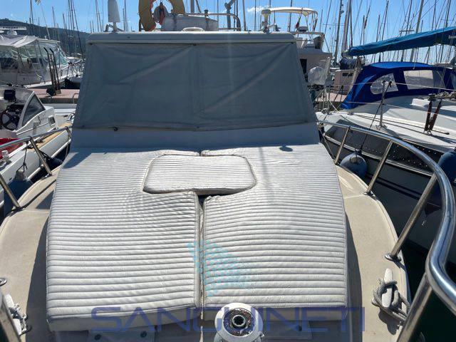 Intermare Vegliatura 700 used