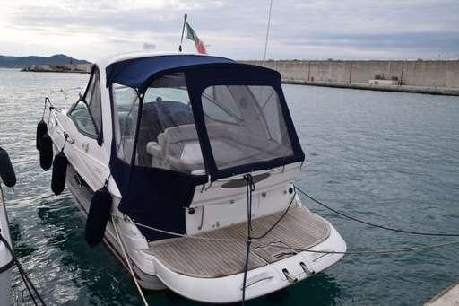 Doral Doral Venezia 28