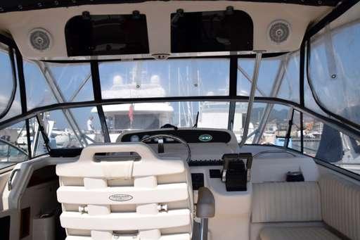 Grady white Grady white 330 express