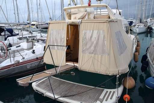 Portofino Portofino 37