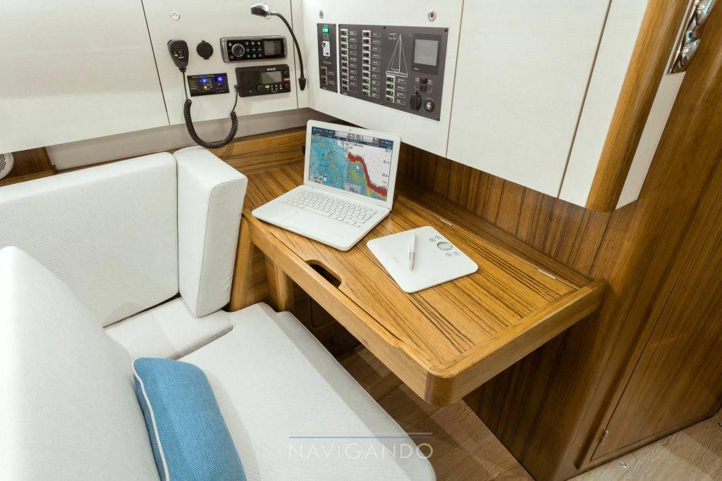 Maxi yachts Maxi 1200 barca a vela