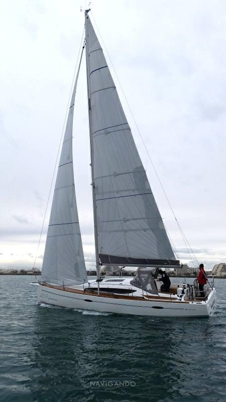 Maxi yachts Maxi 1200 nuovo