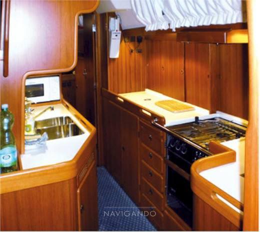 Halberg-grassy 53 ht 2000