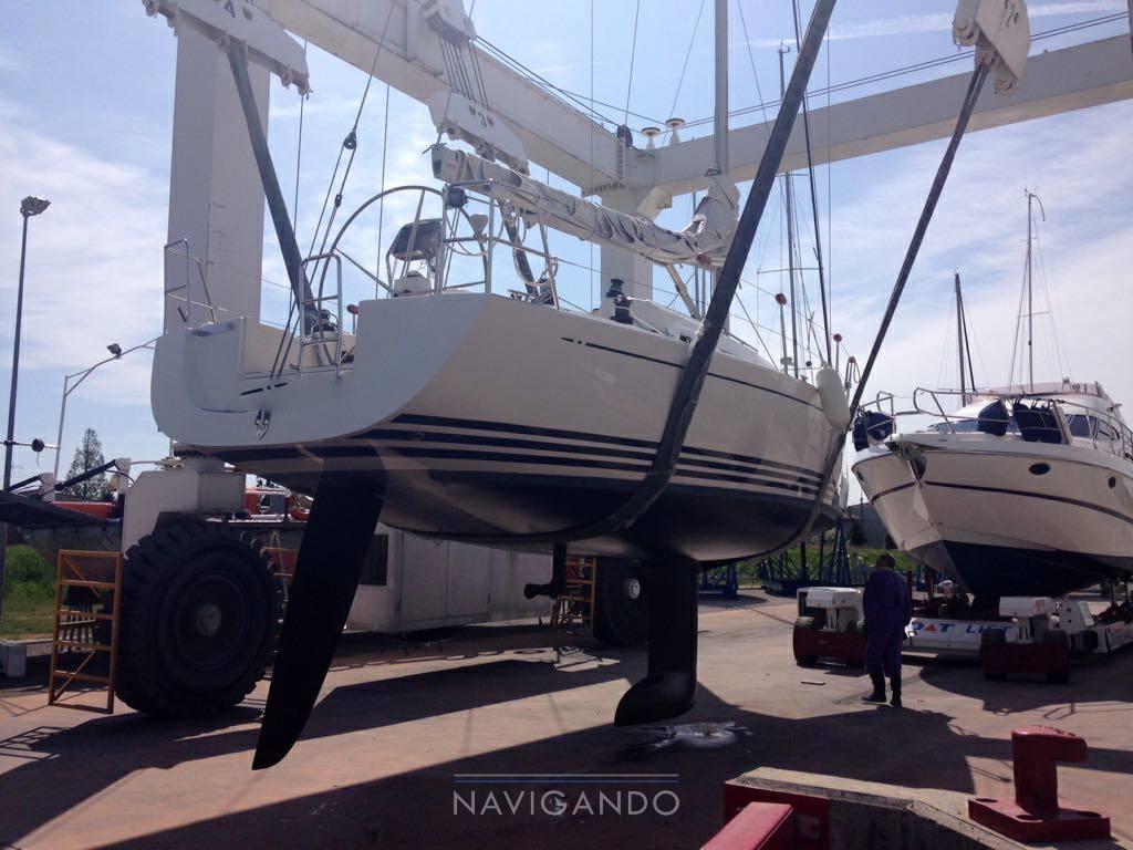 X-Yacht X 34 2008