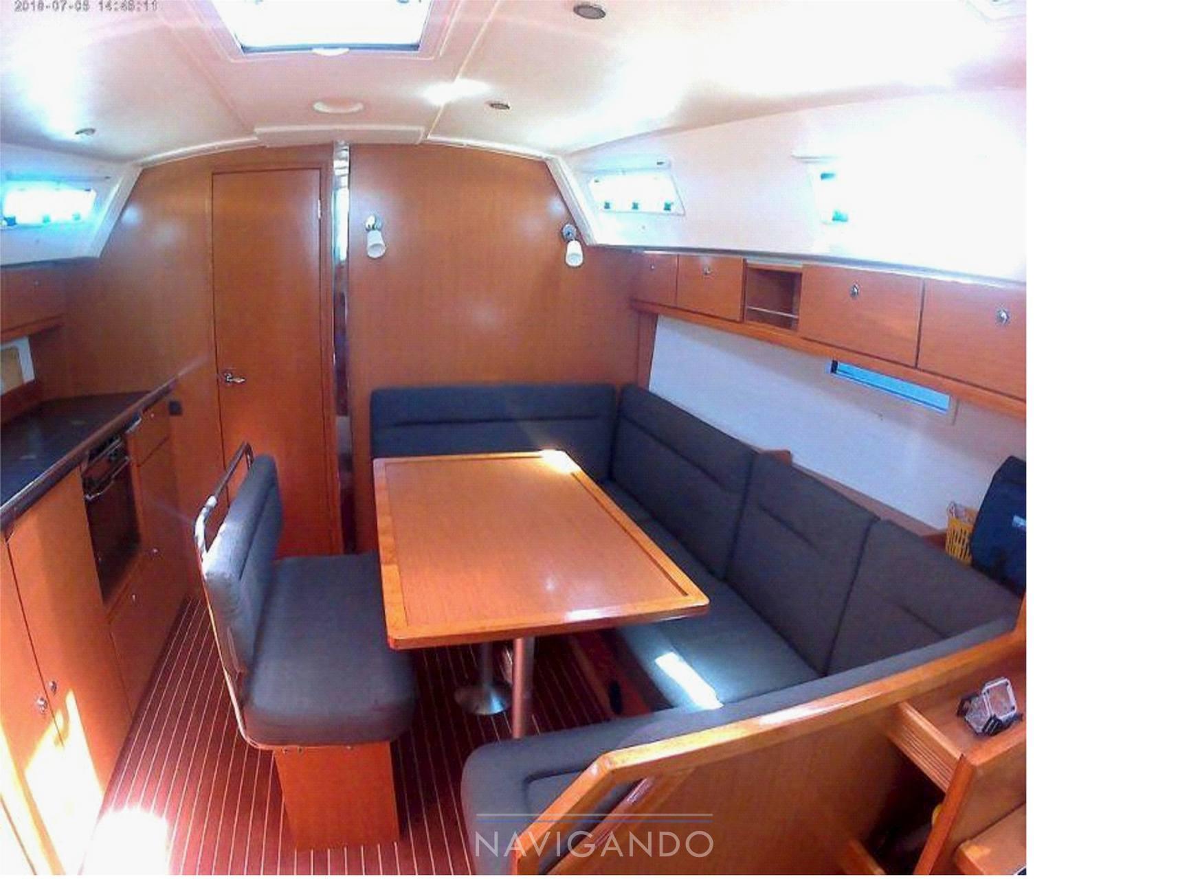 Bavaria 40 s Barca usata in vendita