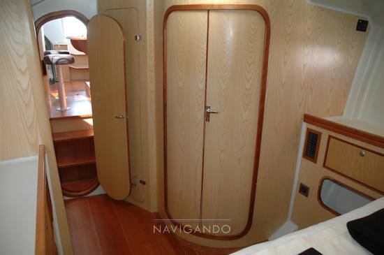 Sidney-bashford-international- 60 sailing boat