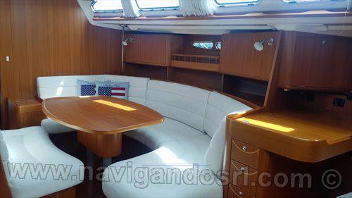 X-Yachts X 46 Cruzador de vela usado
