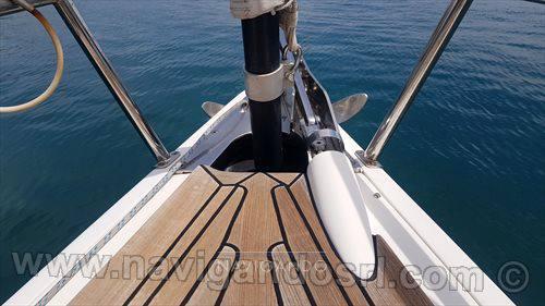 X-Yachts X 46 Foto