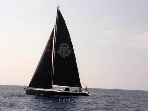 SUPVOX Decorazioni Mare Nautiche Barca a Vela Legno Arredamento Marino con Gabbiani e Timone Barca Regalo Compleanno Matrimonio S