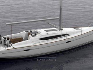 Maxi yachts Maxi 1200 NUOVA