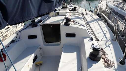 J boats J boats J 133
