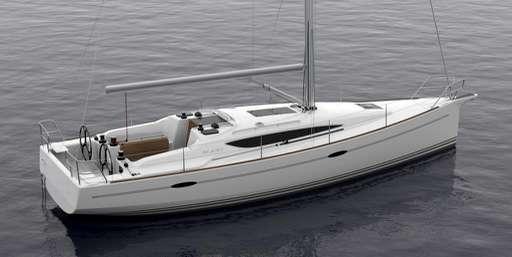 Maxi yachts Maxi yachts Maxi 1200