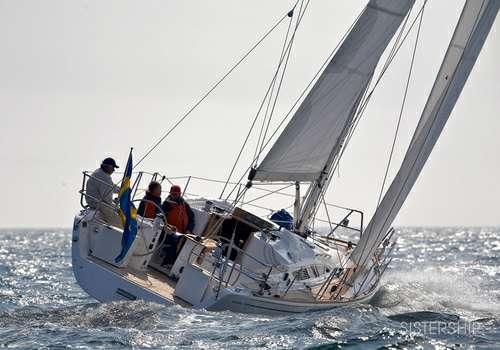 Maxi yachts Maxi yachts Maxi 1300