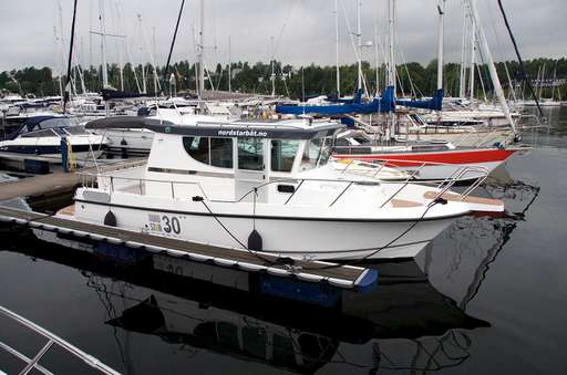 Nord star Nord star 30