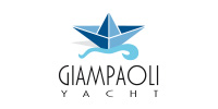 Giampaoli Yacht