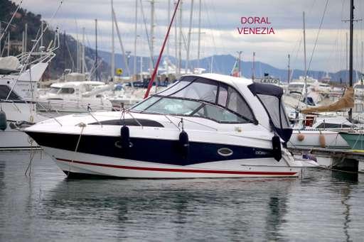 Doral Doral 275 venezia