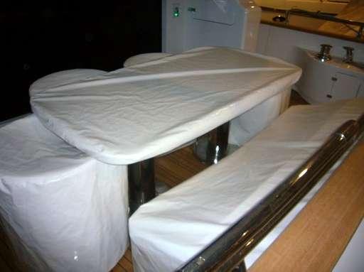 Fipa italiana yachts Fipa italiana yachts Maiora 20s