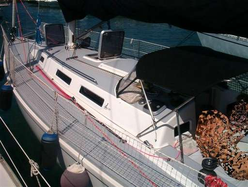 J boats J boats J 120