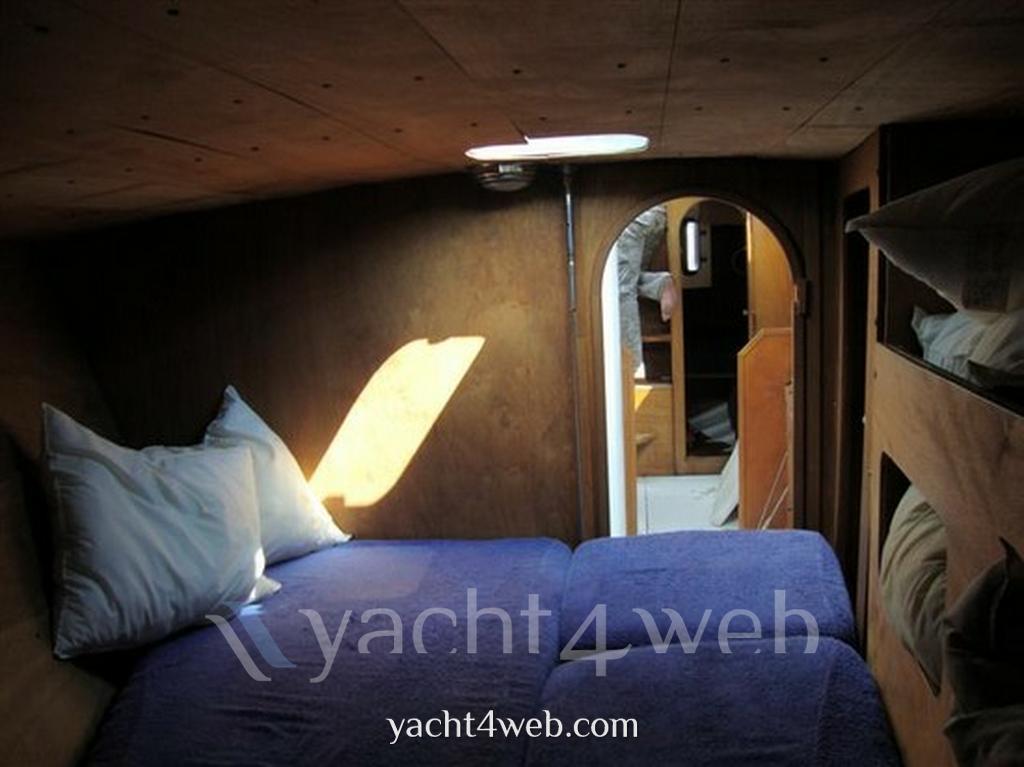 Mineford-yacht-yard M.a. - Foto Não categorizado 12