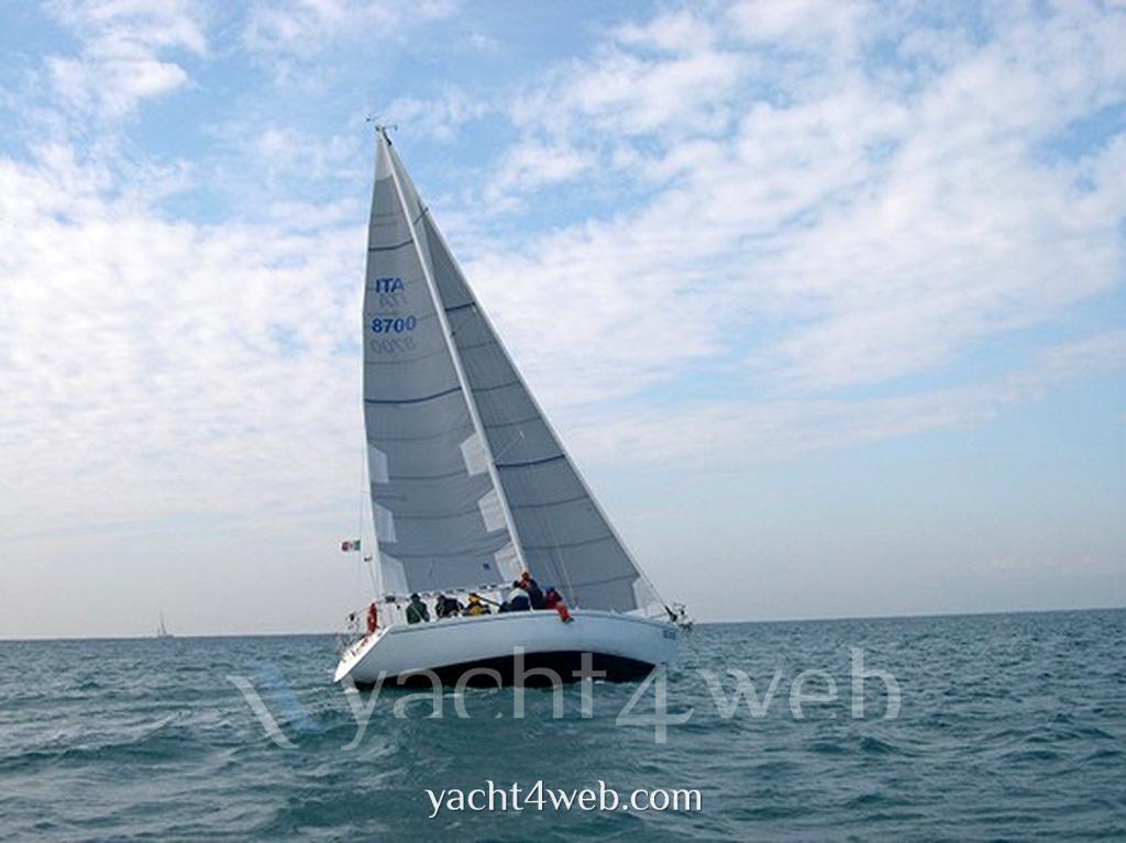 Mineford-yacht-yard M.a. - Foto Não categorizado 1