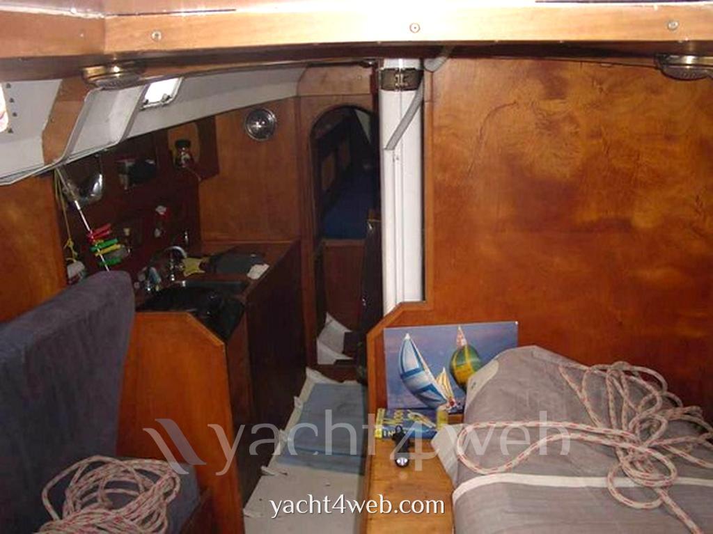 Mineford-yacht-yard M.a. - Foto Não categorizado 9