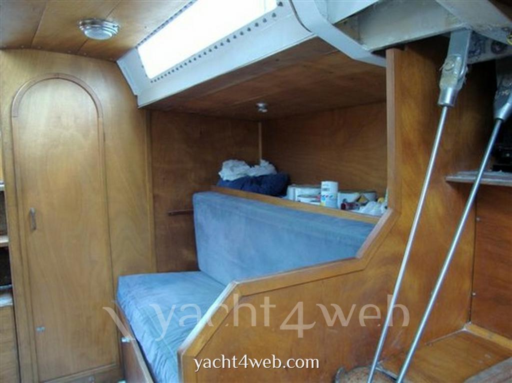 Mineford-yacht-yard M.a. - Foto Não categorizado 13