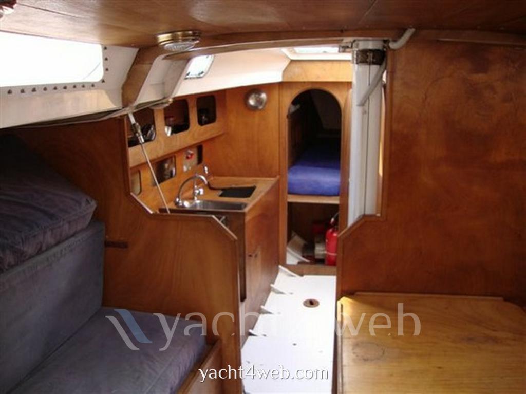 Mineford-yacht-yard M.a. - Foto Não categorizado 14