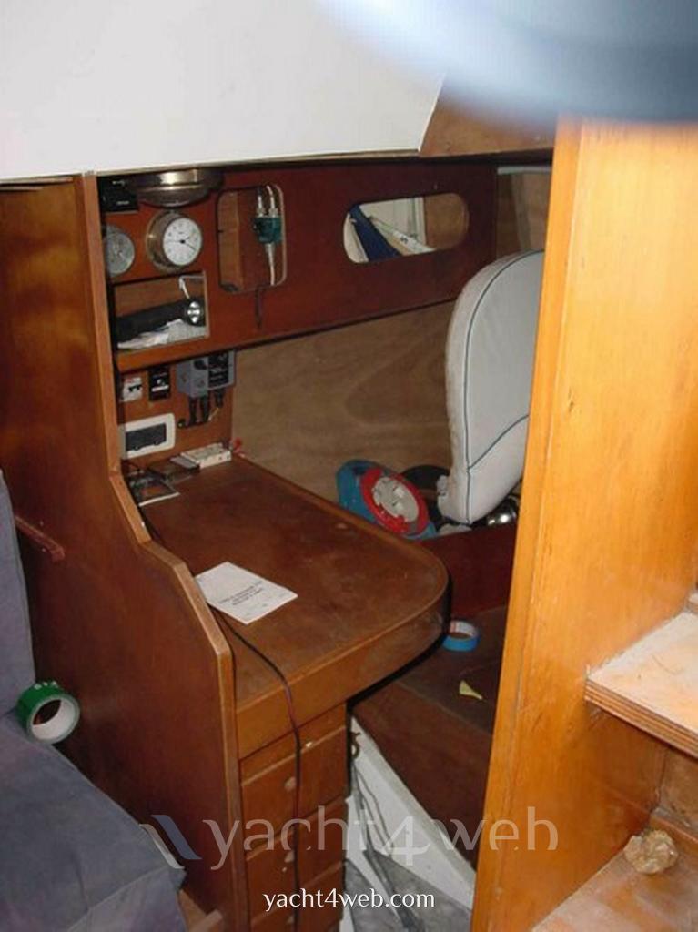 Mineford-yacht-yard M.a. - Foto Não categorizado 15